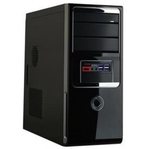 Intel-i5-3470/SSD240/HD1000