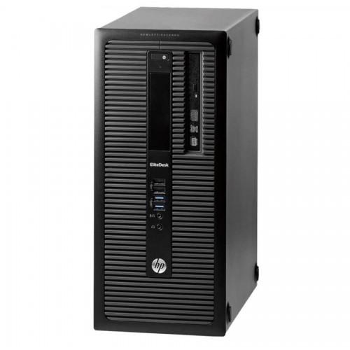 HP 600 G1 TWR