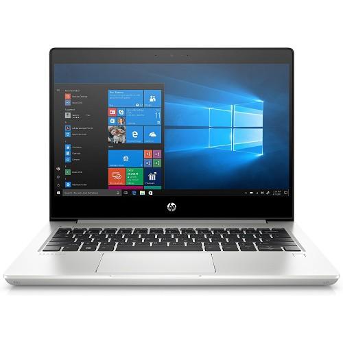 """13,3"""" HP Probook 430 G6 - i5 - SSD"""