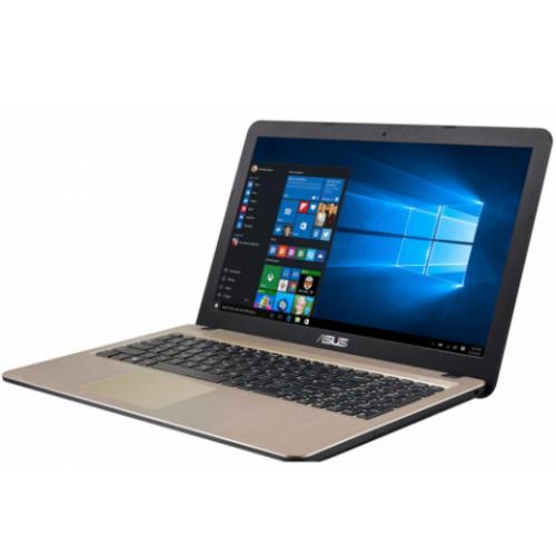 """15,6"""" Asus R450S Intel N3050 - SSD120"""