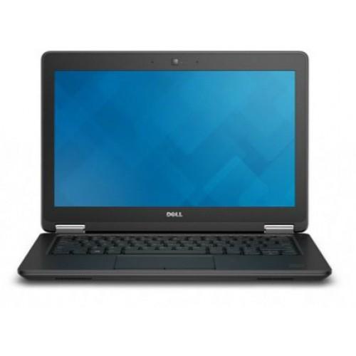 """12,5"""" Dell Latitude E7250 - i5 - SSD"""