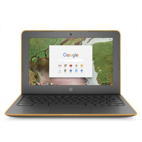 """11,6"""" HP 11 G6 EE Chromebook - N3350"""
