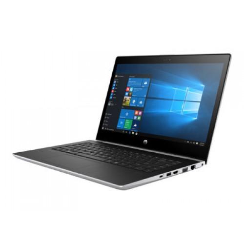 """14"""" HP Probook 440 G5 - i5 - SSD"""