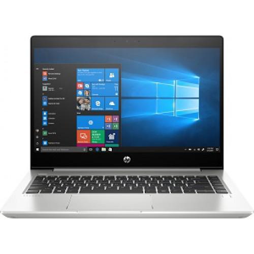 """14"""" HP Probook 440 G6 - i5 - SSD"""