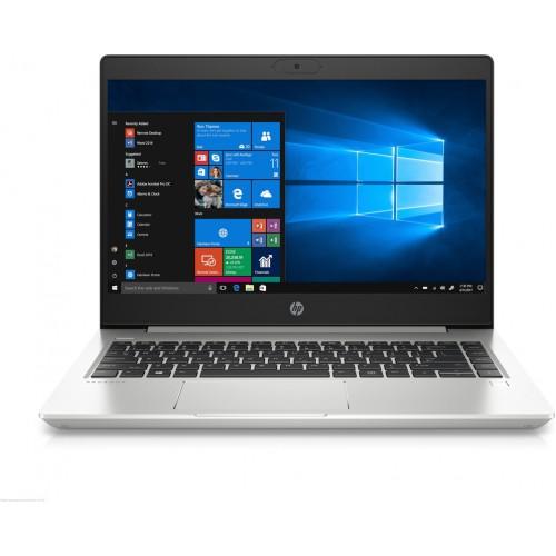 """14"""" HP Probook 440 G7 - i5 - SSD"""