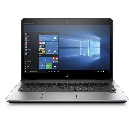 "14"" HP EliteBook 745 G3 - AMD - SSD"