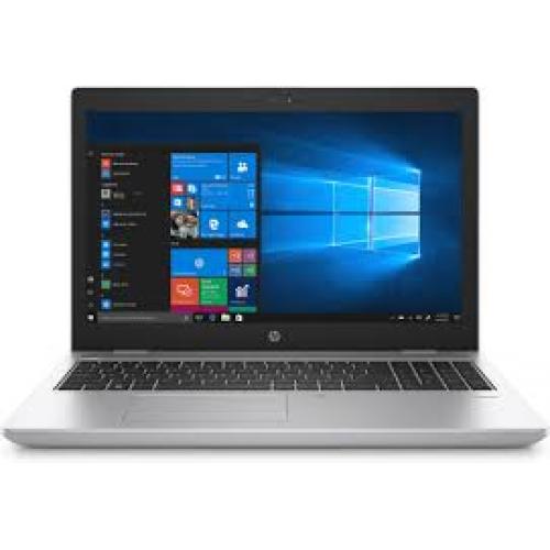 """15,6"""" HP Probook 650 G4 - i5 - SSD"""