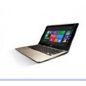 Reparatie Laptops